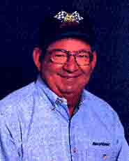 Donnie Allison Net Worth